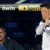 أوزيل: اللعب في آرسنال أسهل من ريال مدريد