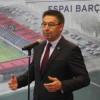 برشلونة يطلب رسالة من نيمار