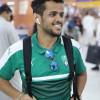 الأهلي إلى الدوحة لمواجهة ذوب آهن