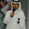 اجتماع مجلس إدارة الاتحاد السعودي لكرة القدم وتعين فهد الملحم عضواً