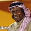 """بالفيديو.. """"هو يطلع بس"""" فيديو مًسرب لماجد عبد الله يشعل تويتر"""