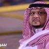 فيصل بن تركي يرد على تقارير استقالته من رئاسة النصر