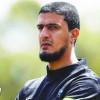 فهد المفرج: ليس لدي الرغبة في إكمال المشوار