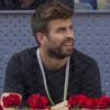 بيكيه يتعرض للإهانة في مدريد