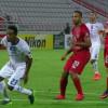 أهداف لقاء لخويا القطري و الفتح – دوري أبطال آسيا