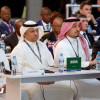 المسحل : عضوية لجنة الانضباط في الفيفا مسئولية كبيرة