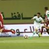 كأس الملك : الفيصلي يستضيف الاهلي في إفتتاح نصف النهائي