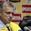 تقارير.. الكولومبي رويدا أبرز المرشحين لقيادة النصر