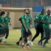 منتخبنا الوطني الأول لكرة القدم يدشن غداً استعداداته لمواجهتي الامارات و اليابان