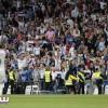 نجوم ريال مدريد ترفض طلب جماهيرها