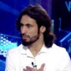 حسين عبد الغني: إبعادي عن النصر ليس لأسباب فنية