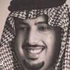 """""""آل الشيخ"""" رئيساً فخرياً لنادي التعاون"""