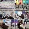 حفل مميز لخريجي طلاب ابتدائية وادي طوى
