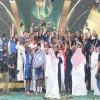تغطية لقاء الاهلي و الهلال – كأس الملك ( عدسة طريخم محمد )