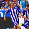 يورينتي: ريال مدريد اختار الصفقة المناسبة