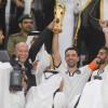 السد يتوج بكأس أمير قطر على حساب الريان