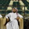الأمير فهد بن خالد يدعم مدرج الأهلي بـ 10 آلاف تذكرة أمام أهلي دبي
