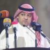 عادل عزت: الدوري السعودي لن يتأثر بكأس الخليج