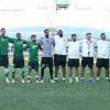 منتخب الشباب يستهل مشاركته في مونديال كوريا الجنوبية بلقاء السنغال