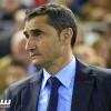 تقارير..فالفيردي مدربا لبرشلونة