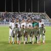 صور من لقاء الهلال و استقلال خوزستان – دوري ابطال آسيا ( عدسة طريخم محمد )