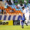 دوري أبطال آسيا : الهلال لتأكيد التأهل في الإياب أمام إستقلال خوزستان