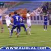 أهداف لقاء الهلال و إستقلال خوزستان – دوري ابطال آسيا