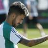 بيتيس يعلق على اهتمام ريال مدريد بلاعبه
