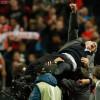 مورينيو يصدم غريزمان بسبب نجم ريال مدريد