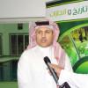 الاتحاد العربي الرياضي للشرطة يكرم نواف بن محمد