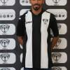 هجر يتعاقد مع لاعب الجيل عبدالله اليوسف