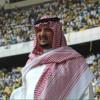 الأمير فيصل بن تركي يجتمع باللجنة الفنية