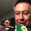 برشلونة يستهدف نجم ريال مدريد السابق