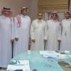 اللجنة الفنية بالاتحاد السعودي تعقد أولى اجتماعتها اليوم الأحد