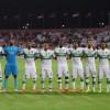 صور من لقاء الاهلي أمام اهلي دبي – دوري أبطال آسيا
