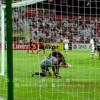 أهداف لقاء الاهلي السعودي و أهلي دبي – دوري أبطال آسيا