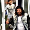 هيغيتا: خاميس يعاني في ريال مدريد