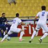 بالفيديو : الهلال يكرر نتيجة الذهاب أمام استقلال خوزستان ويتأهل الى ربع النهائي