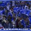 أهداف لقاء الهلال و استقلال خوزستان – دوري ابطال آسيا