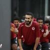 الفيصلي يجدد عقد اللاعب أحمد عباس
