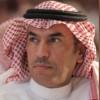 """""""العمل والتنمية الاجتماعية"""": يتم العمل على نقل 600 سعودي يعملون في """"سعودي أوجيه"""" إلى منشآت أخرى"""
