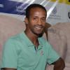 إدارة الاتفاق تعين الدوسري عضواً في لجنة كرة القدم وسياف البيشي مديراً للفريق الأول