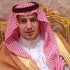 رئيس الاتحاد السعودي لكرة الطائرة الحبابي : نبايع الامير محمد بن سلمان على السمع والطاعة