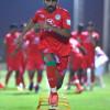 الاتفاق يستعد لـ ( جميل ) في تركيا بخمس مباريات ودية
