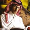 محمد بن سلمان.. رجل المهام وعاشق النجاحات
