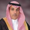 رئيس الهيئة العامة للإحصاء يهنئ سمو ولي العهد
