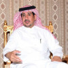 رئيس نادي القادسية الهاجري: شكراً محمد بن نايف