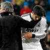 وكيل موراتا: ننتظر رد ريال مدريد