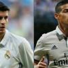 ريال مدريد يحدد المبلغ المطلوب للتخلي عن الثنائي المنبوذ