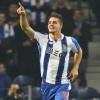 رونالدو يمنح ميلان جوهرة البرتغال